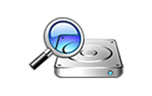 Recover deleted files and data recovery