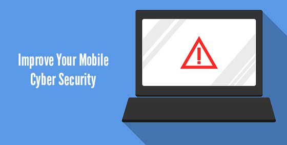Mobile Security for your Business
