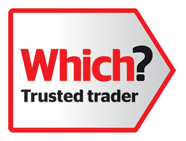 CSH Computer Services is now a Which? Trusted Trader