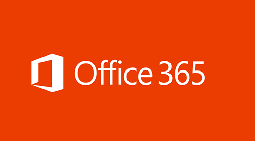 Outlook users of Office 365 need to use 2010 version or newer